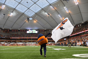 Countdown to Camp: Syracuse football owns one of the nation's toughest schedules